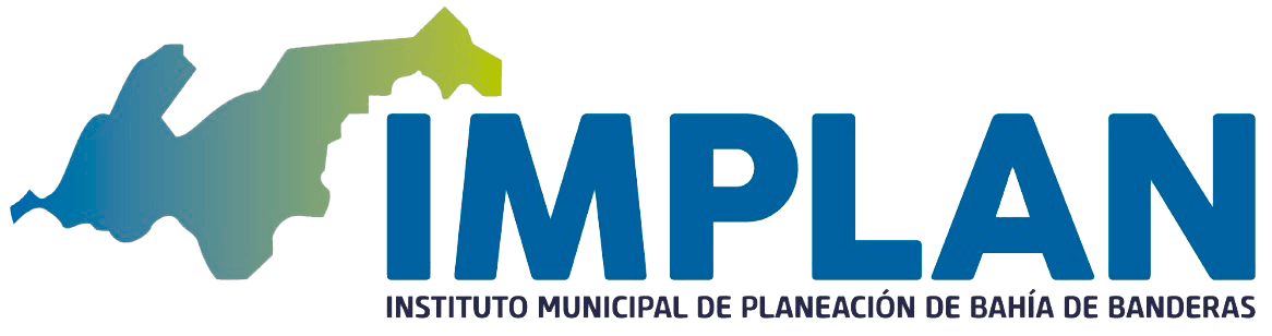 logo-implan